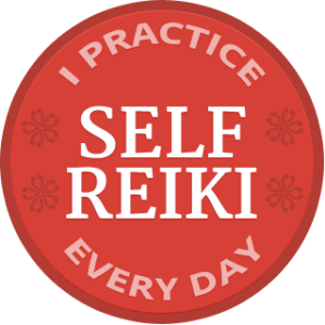 I practice Self-Reiki everyday: With it, I can stay balanced, calm, and refreshed. You can, too! Learn Reiki from me. Contact me to join my next class!